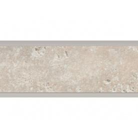 Плинтус Egger F221 Керамика Тессина крем L4100