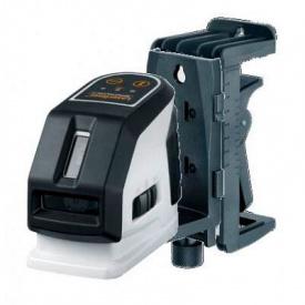 Лазерный уровень Laserliner MasterCross-Laser 2
