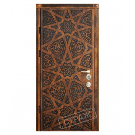 Дверь Страж Агни
