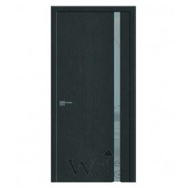 Двері Wakewood Forte plus 02 700х2000 мм