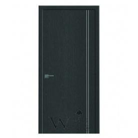 Двері Wakewood Forte 09 700х2000 мм