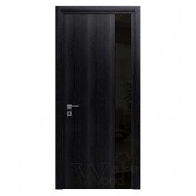 Двері Wakewood Unica 01 800х2000 мм