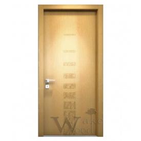 Двері Wakewood Graffity 08 700х2000 мм