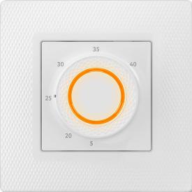Терморегулятор Teploluxe LumiSmart 25