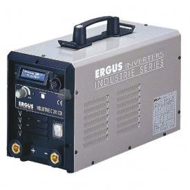 Инверторная сварка Ergus C201 CDI
