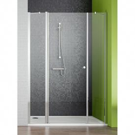Душевая дверь EOS II DWJS (3799456-01L)