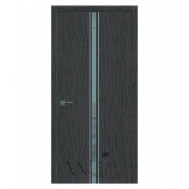Двері Wakewood Forte cleare 03 900х2000 мм