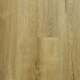 Ламинат Parfe Floor 3282 Дуб итальянский