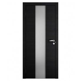 Двері Paolo Rossi Livorno LS-01