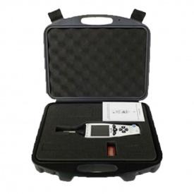 Термогігрометр FLUS ET-951W