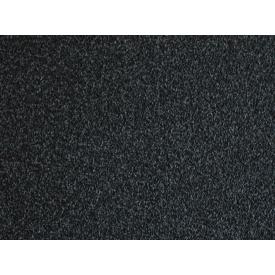 Столешница из ДСП FAB Италия 997 QZ D4 Посыпанный металлом Влагостойкая 4200x600x39