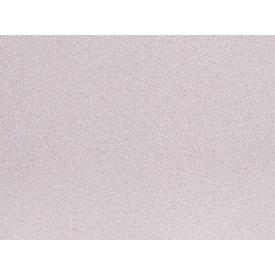 Столешница из ДСП LuxeForm L9915 1U Песок 3050x600x28