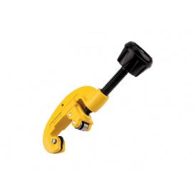 Труборіз STANLEY для мідних труб до 30 мм 0-70-448