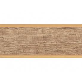 Плинтус Egger H197 Древесина винтаж натуральная L4100