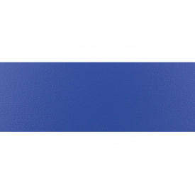 Кромка ПВХ 22х06 269 темно-синий Ks K099 MAAG