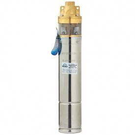 Глубинный насос Vitals aqua 4DV 2032-1.3rc