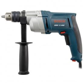 Дрель Bosch GBM 13 HRE (0601049603)