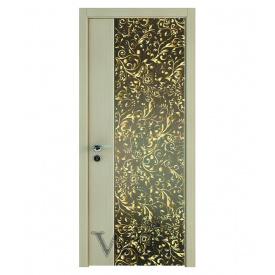 Двері Wakewood Unica 24 600х2000 мм
