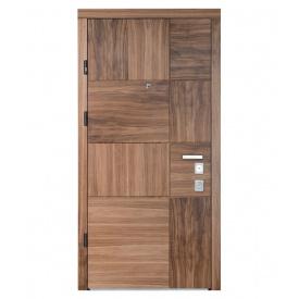 Дверь Страж Collection-20 Terra Z new
