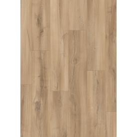 Ламінат Grandeco Charme 591 Lightning Natural Oak