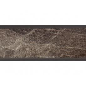 Плинтус Egger F094 Мрамор Чиполлино черная медь L4100
