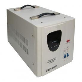 Релейный стабилизатор RUCELF STAR-10000