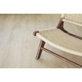 Вініловий підлогу Berry Alloc Style 60001562 Elegant Natural