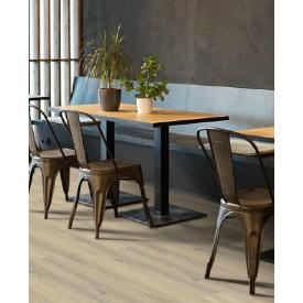 Вініловий підлогу Berry Alloc Style 60001570 Vivid Natural