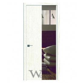 Двері Wakewood Forte 05 600х2000 мм