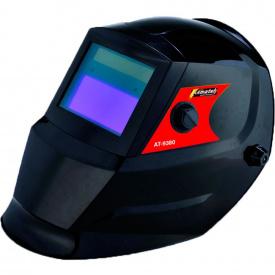 Сварочная маска ARMATEH 9380