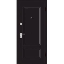 Дверь Берислав М2 B 3.11