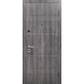 Дверь Булат Магнат 190/522