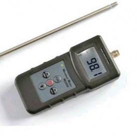 СВЧ вологомір для сипучих речовин Walcom MS-350