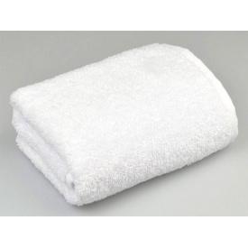 Полотенце Indivani Bath towel 90x150