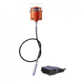 Шлифовальная машина AGP LY-128