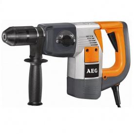 Отбойный молоток AEG PM3