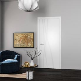 Двері RODOS Cortes Prima 14