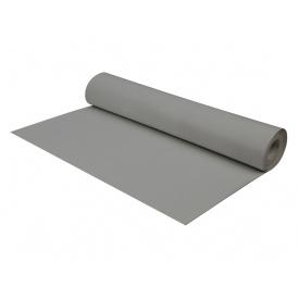 Коврик антискользящий Volpato мм 500 серый