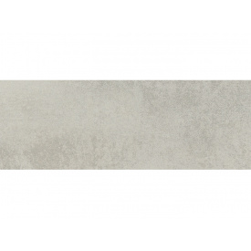 Кромка АБС 23х08 F637 ST16 Хромикс белый Egger