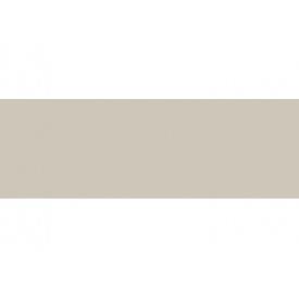 Кромка АБС 23х08 U750 ST9 Ярко-серый Egger