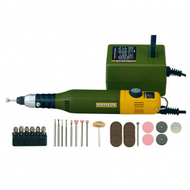 Шлифовальная машина Proxxon Micromot 60/E (28515)