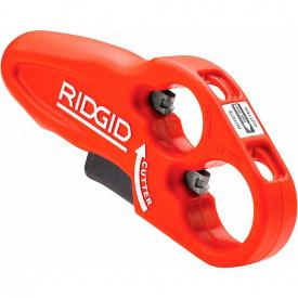 Труборез RIDGID P-TEC 3240
