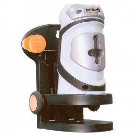 Лазерный нивелир Laserliner SmartCross-Laser 2