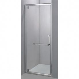 Душевая дверь Artex A-973 90х190