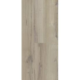 Вініловий підлогу Berry Alloc Style 60001566 Cracked Greige