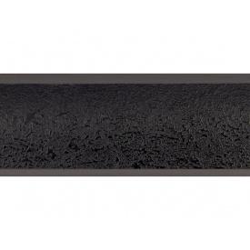Плинтус Egger U999 Черный L4100