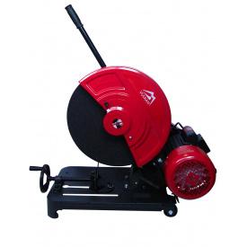 Отрезная машина Vulkan CM2600 / 220