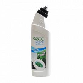 Моющее средство KRYSTAL WC CLEANER ЭКО