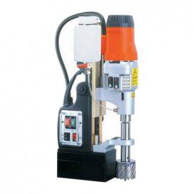 Сверлильный станок AGP MDS 750