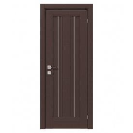 Двері RODOS Freska Mikela глуха